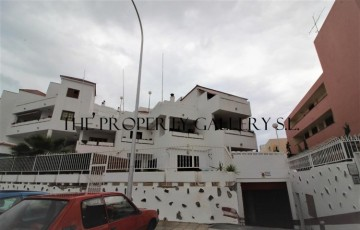 1 Bed  Flat / Apartment for Sale, Los Cristianos, Tenerife - PG-AAEP1335