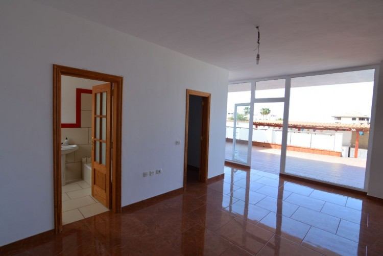4 Bed  Villa/House for Sale, Playa Paraiso, Santa Cruz de Tenerife, Tenerife - DH-VPTCHPPCPROM_4-19 18
