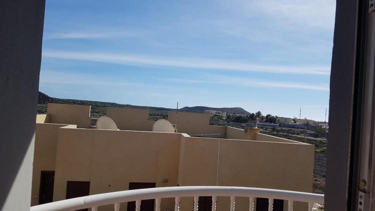 2 Bed  Flat / Apartment for Sale, Arona, Santa Cruz de Tenerife, Tenerife - IN-303 1