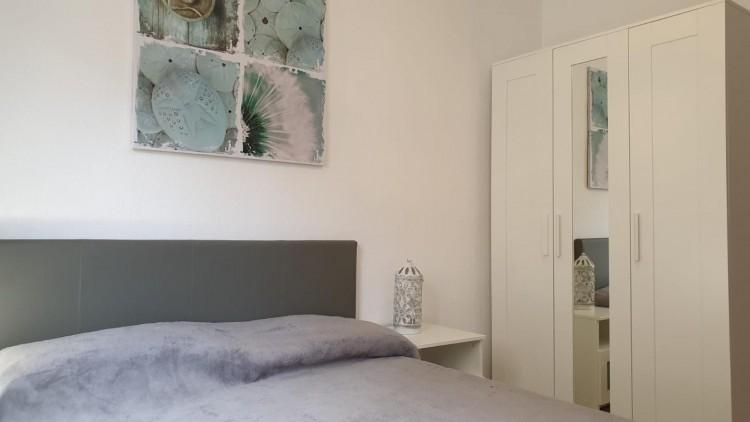 2 Bed  Flat / Apartment for Sale, Arona, Santa Cruz de Tenerife, Tenerife - IN-303 10