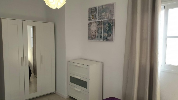 2 Bed  Flat / Apartment for Sale, Arona, Santa Cruz de Tenerife, Tenerife - IN-303 13