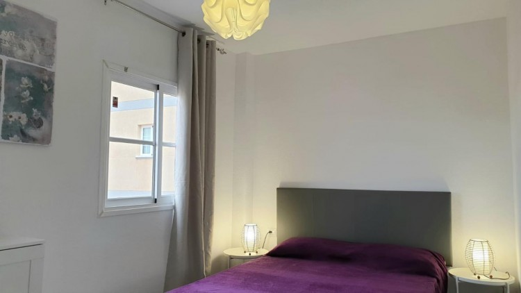 2 Bed  Flat / Apartment for Sale, Arona, Santa Cruz de Tenerife, Tenerife - IN-303 14