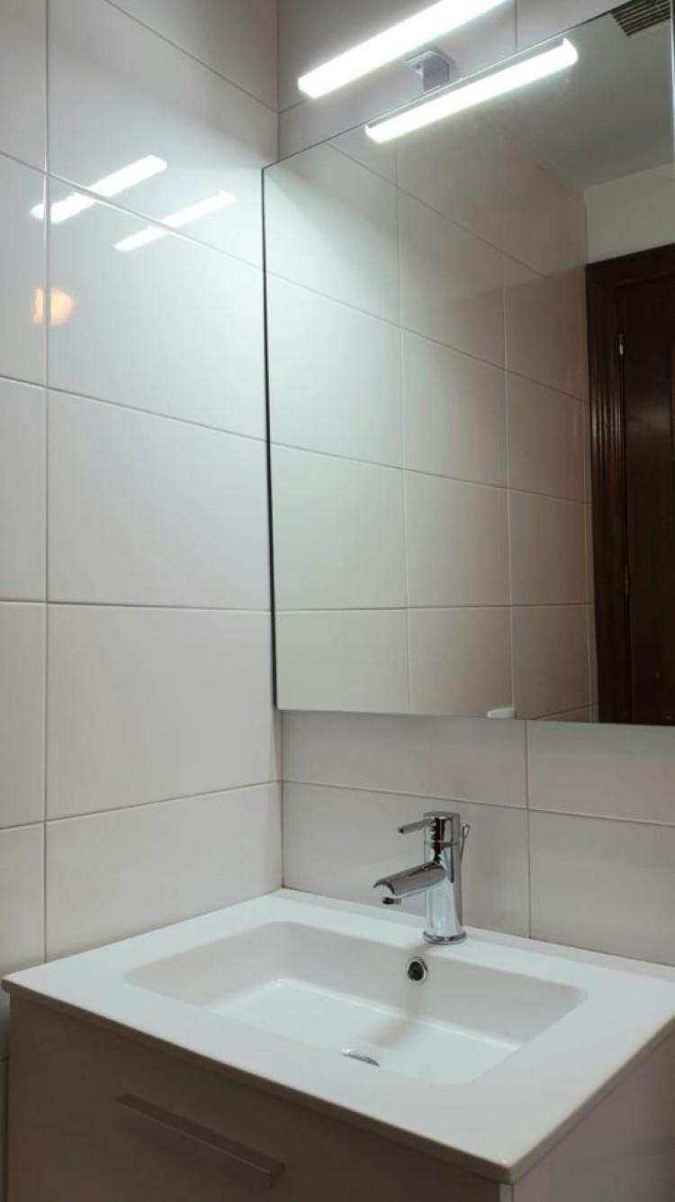 2 Bed  Flat / Apartment for Sale, Arona, Santa Cruz de Tenerife, Tenerife - IN-303 17