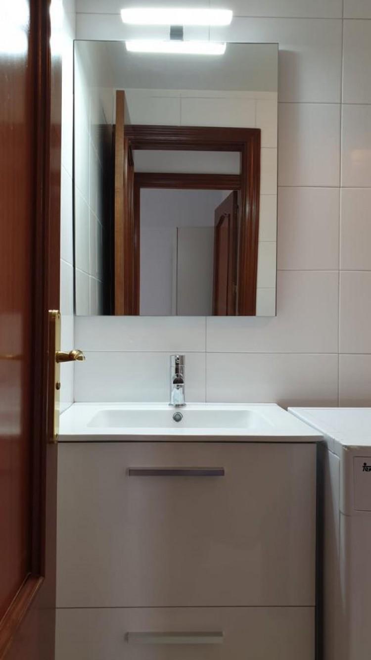 2 Bed  Flat / Apartment for Sale, Arona, Santa Cruz de Tenerife, Tenerife - IN-303 18