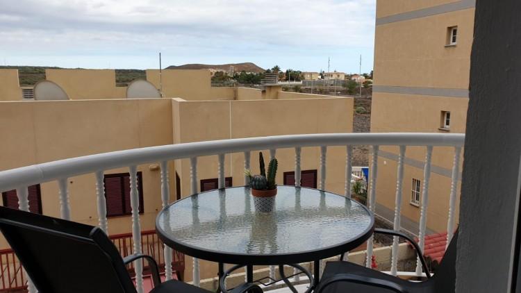 2 Bed  Flat / Apartment for Sale, Arona, Santa Cruz de Tenerife, Tenerife - IN-303 2