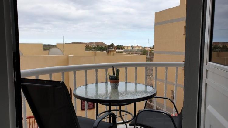 2 Bed  Flat / Apartment for Sale, Arona, Santa Cruz de Tenerife, Tenerife - IN-303 3