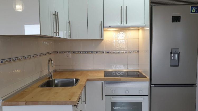 2 Bed  Flat / Apartment for Sale, Arona, Santa Cruz de Tenerife, Tenerife - IN-303 5