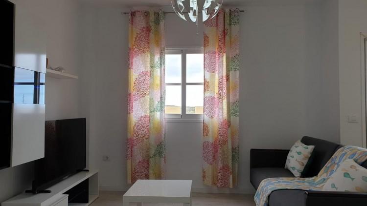 2 Bed  Flat / Apartment for Sale, Arona, Santa Cruz de Tenerife, Tenerife - IN-303 6