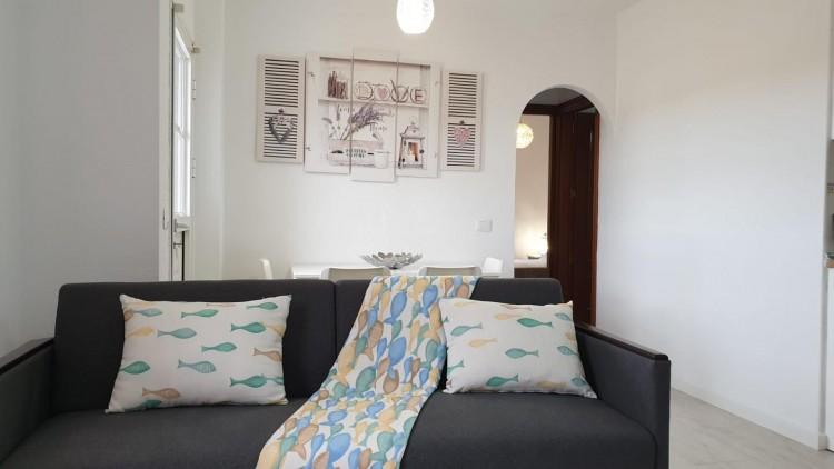 2 Bed  Flat / Apartment for Sale, Arona, Santa Cruz de Tenerife, Tenerife - IN-303 7