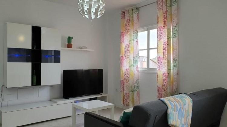 2 Bed  Flat / Apartment for Sale, Arona, Santa Cruz de Tenerife, Tenerife - IN-303 8