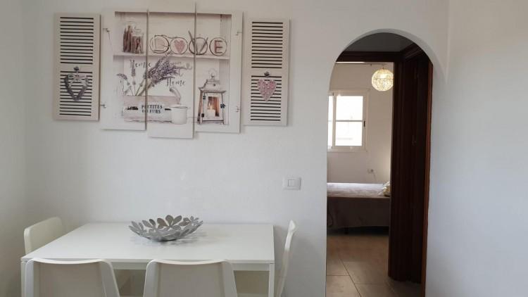 2 Bed  Flat / Apartment for Sale, Arona, Santa Cruz de Tenerife, Tenerife - IN-303 9