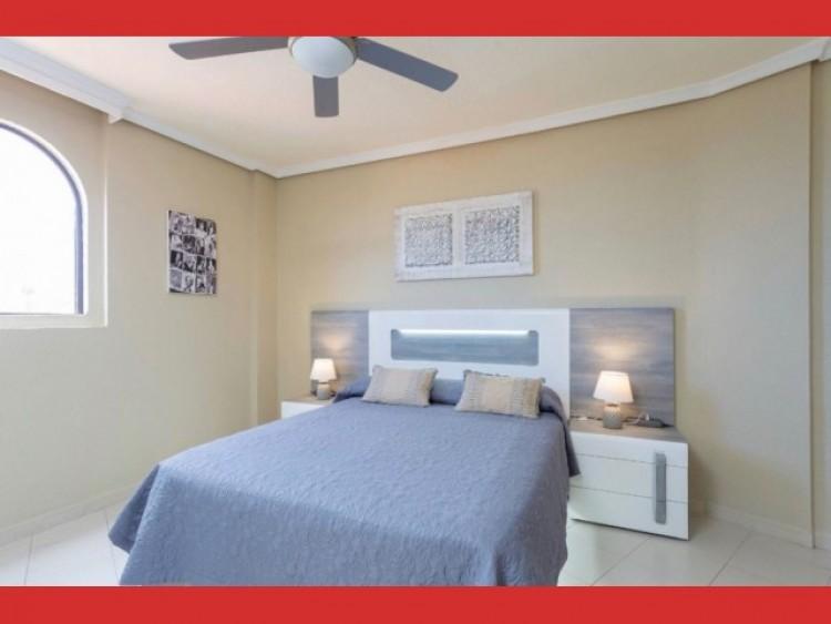 1 Bed  Flat / Apartment for Sale, San Eugenio Alto, Tenerife - CS-80 11