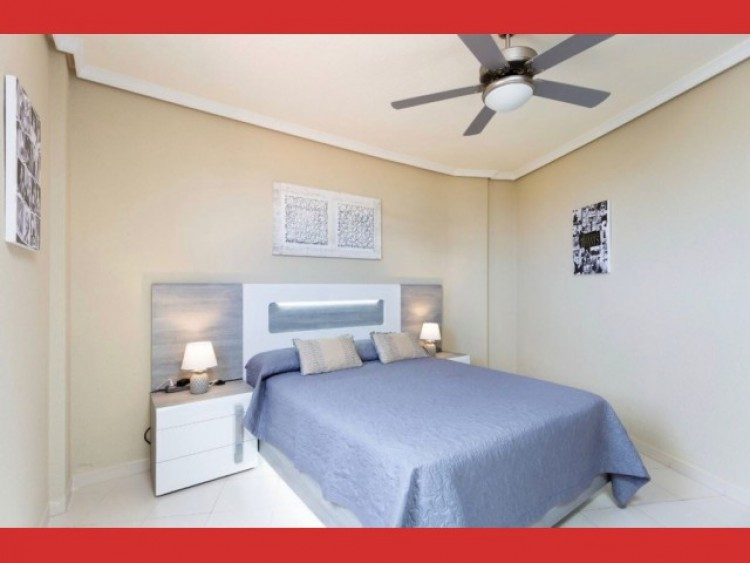 1 Bed  Flat / Apartment for Sale, San Eugenio Alto, Tenerife - CS-80 12