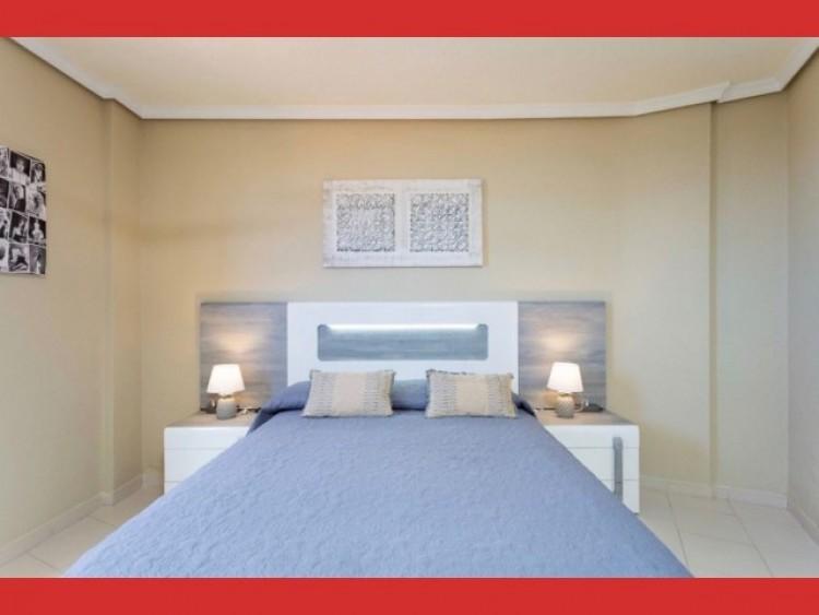 1 Bed  Flat / Apartment for Sale, San Eugenio Alto, Tenerife - CS-80 13