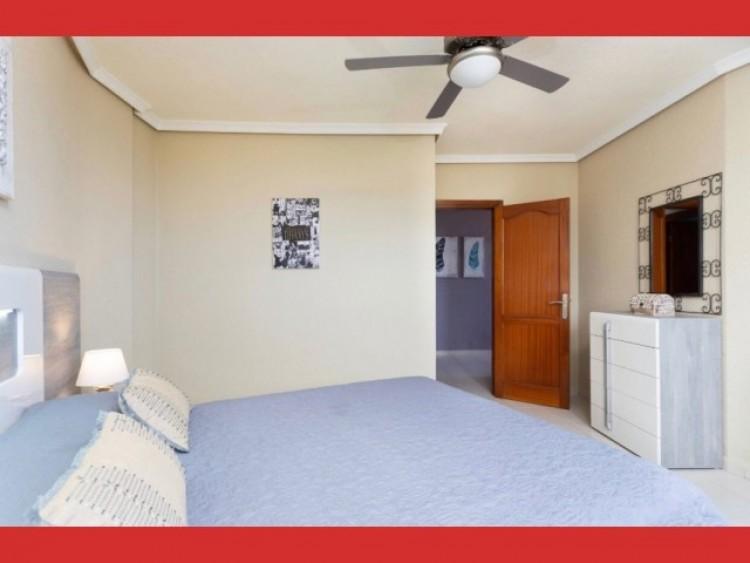 1 Bed  Flat / Apartment for Sale, San Eugenio Alto, Tenerife - CS-80 14