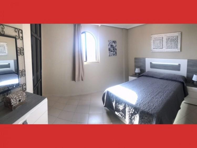 1 Bed  Flat / Apartment for Sale, San Eugenio Alto, Tenerife - CS-80 15