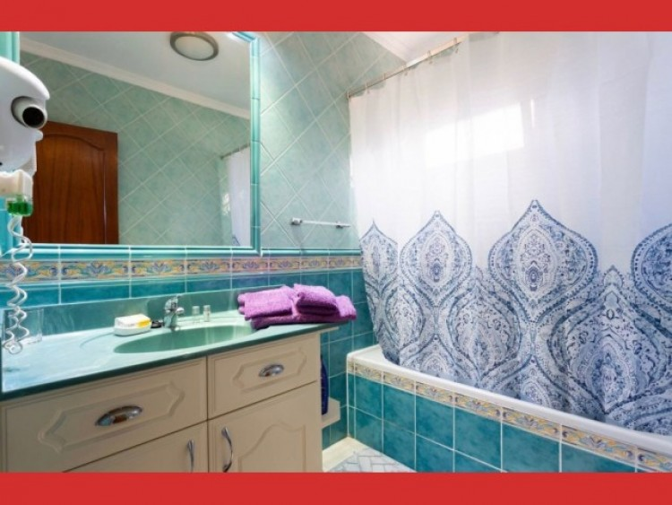 1 Bed  Flat / Apartment for Sale, San Eugenio Alto, Tenerife - CS-80 16