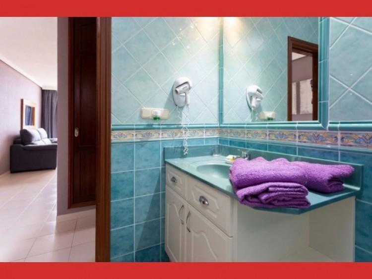 1 Bed  Flat / Apartment for Sale, San Eugenio Alto, Tenerife - CS-80 17
