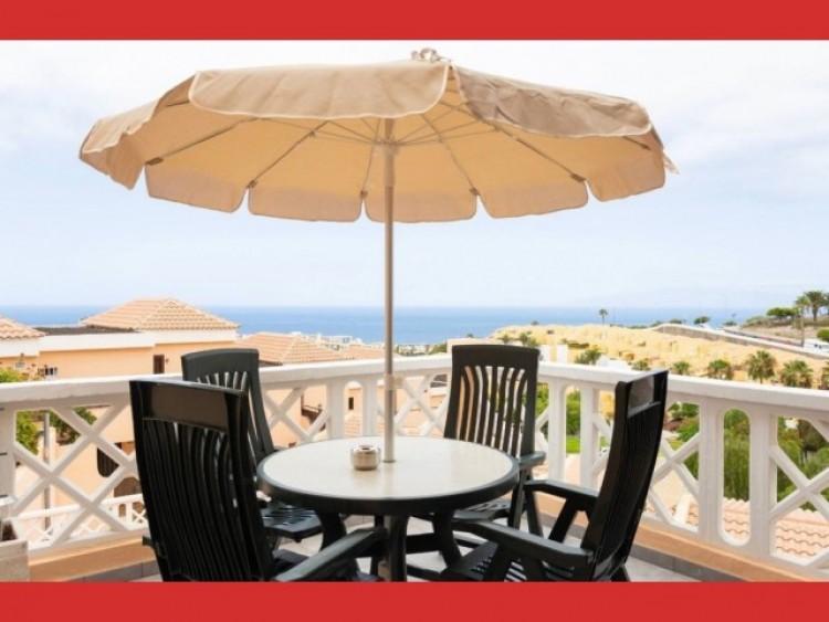 1 Bed  Flat / Apartment for Sale, San Eugenio Alto, Tenerife - CS-80 19