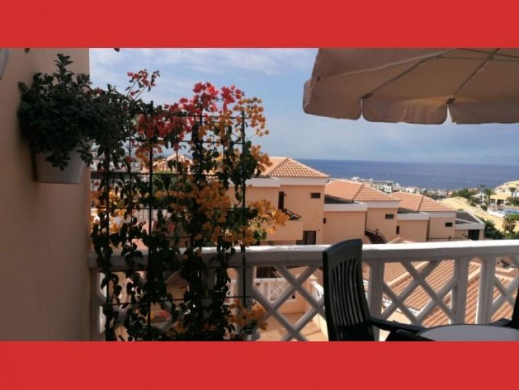 1 Bed  Flat / Apartment for Sale, San Eugenio Alto, Tenerife - CS-80 20