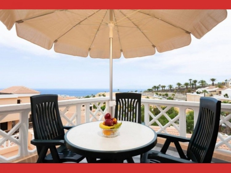 1 Bed  Flat / Apartment for Sale, San Eugenio Alto, Tenerife - CS-80 4