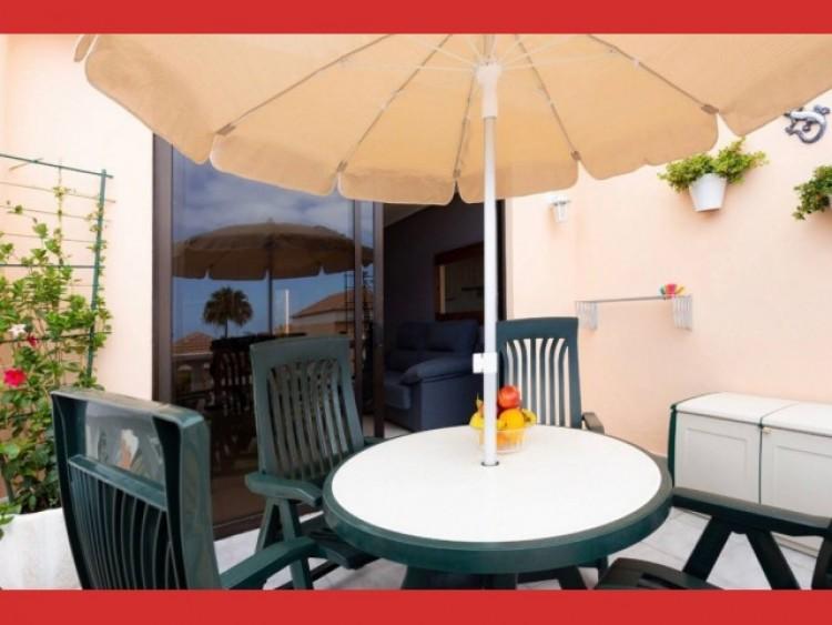 1 Bed  Flat / Apartment for Sale, San Eugenio Alto, Tenerife - CS-80 6