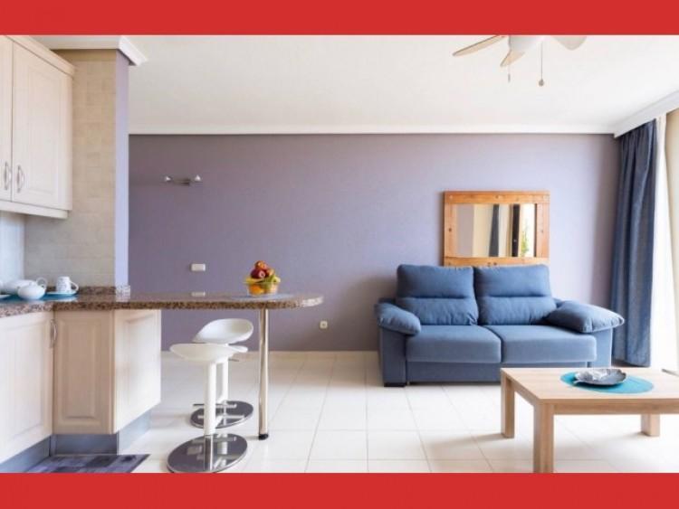 1 Bed  Flat / Apartment for Sale, San Eugenio Alto, Tenerife - CS-80 8