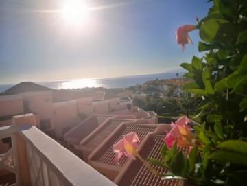1 Bed  Flat / Apartment for Sale, San Eugenio Alto, Tenerife - CS-80