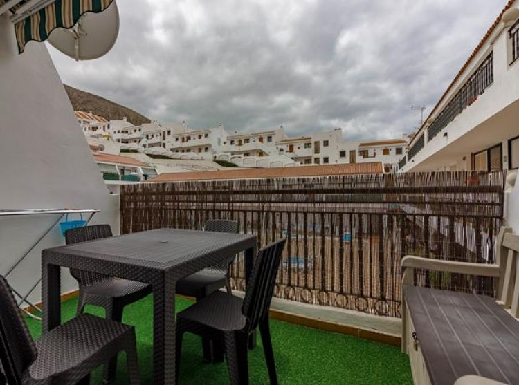 Flat / Apartment for Sale, Los Cristianos, Tenerife - PG-A396 3