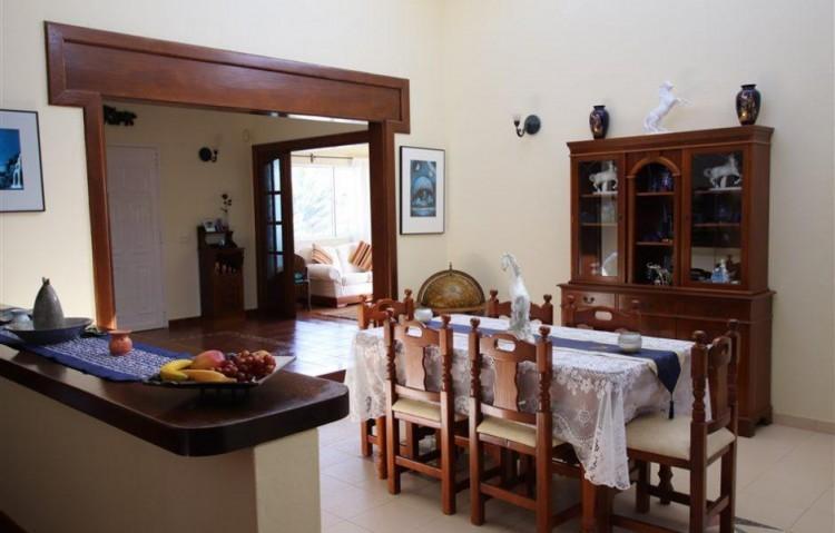 3 Bed  Villa/House for Sale, Guime, Lanzarote - LA-LA864s 3
