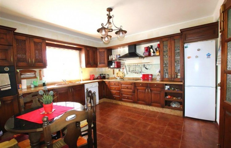 3 Bed  Villa/House for Sale, Guime, Lanzarote - LA-LA864s 4