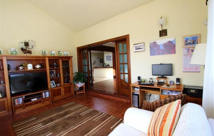 3 Bed  Villa/House for Sale, Guime, Lanzarote - LA-LA864s 5