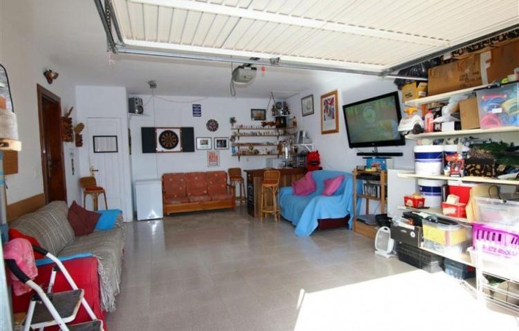 3 Bed  Villa/House for Sale, Guime, Lanzarote - LA-LA864s 9