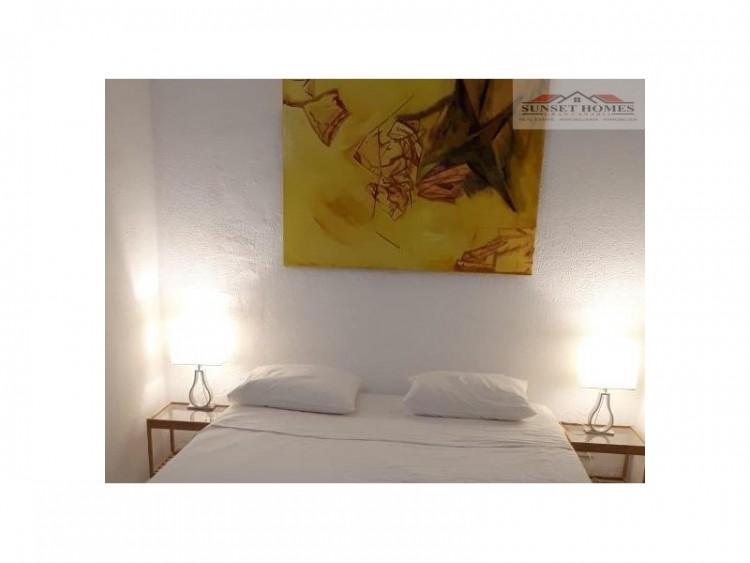 1 Bed  Flat / Apartment to Rent, Playa del Inglés, San Bartolomé de Tirajana, Gran Canaria - SH-2266S 8