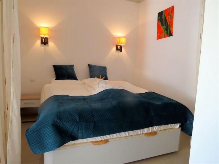 1 Bed  Flat / Apartment for Sale, SAN BARTOLOME DE TIRAJANA, Las Palmas, Gran Canaria - MA-P-206 10