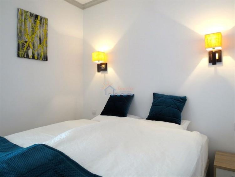1 Bed  Flat / Apartment for Sale, SAN BARTOLOME DE TIRAJANA, Las Palmas, Gran Canaria - MA-P-206 11