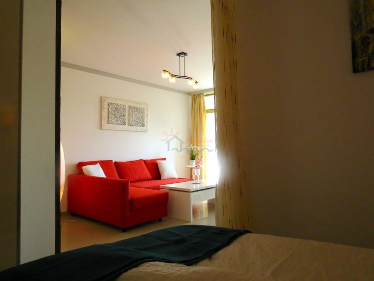 1 Bed  Flat / Apartment for Sale, SAN BARTOLOME DE TIRAJANA, Las Palmas, Gran Canaria - MA-P-206 12