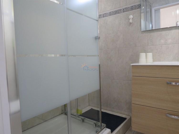 1 Bed  Flat / Apartment for Sale, SAN BARTOLOME DE TIRAJANA, Las Palmas, Gran Canaria - MA-P-206 17