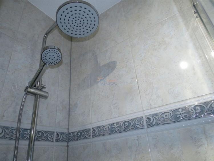 1 Bed  Flat / Apartment for Sale, SAN BARTOLOME DE TIRAJANA, Las Palmas, Gran Canaria - MA-P-206 18