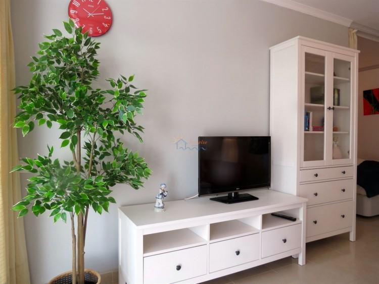 1 Bed  Flat / Apartment for Sale, SAN BARTOLOME DE TIRAJANA, Las Palmas, Gran Canaria - MA-P-206 3