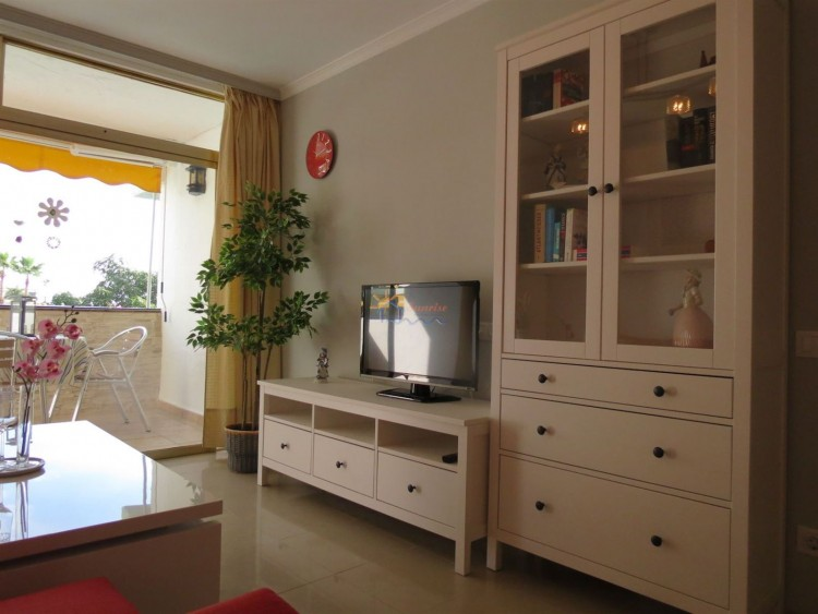 1 Bed  Flat / Apartment for Sale, SAN BARTOLOME DE TIRAJANA, Las Palmas, Gran Canaria - MA-P-206 4