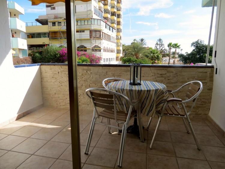 1 Bed  Flat / Apartment for Sale, SAN BARTOLOME DE TIRAJANA, Las Palmas, Gran Canaria - MA-P-206 5