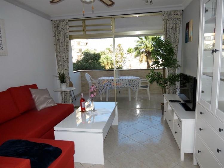 1 Bed  Flat / Apartment for Sale, SAN BARTOLOME DE TIRAJANA, Las Palmas, Gran Canaria - MA-P-206 7