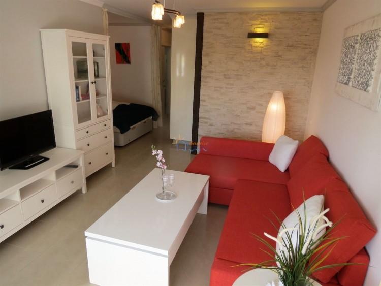 1 Bed  Flat / Apartment for Sale, SAN BARTOLOME DE TIRAJANA, Las Palmas, Gran Canaria - MA-P-206 8