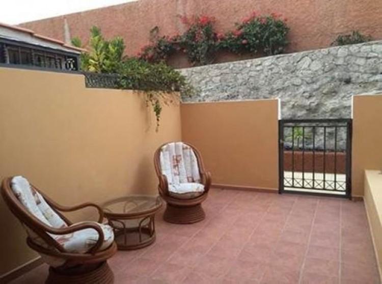 3 Bed  Villa/House for Sale, Torviscas, Tenerife - PG-D1788 11