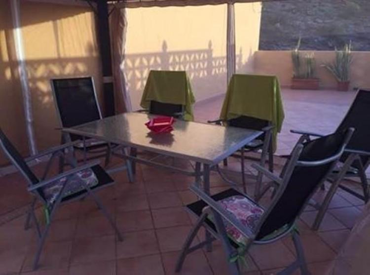 3 Bed  Villa/House for Sale, Torviscas, Tenerife - PG-D1788 12