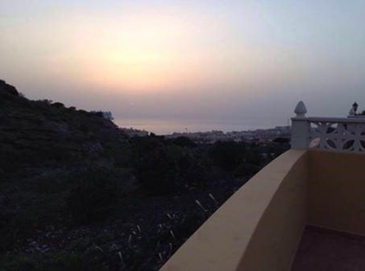 3 Bed  Villa/House for Sale, Torviscas, Tenerife - PG-D1788 13