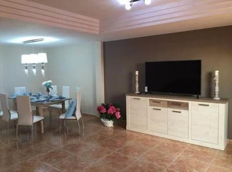 3 Bed  Villa/House for Sale, Torviscas, Tenerife - PG-D1788 15
