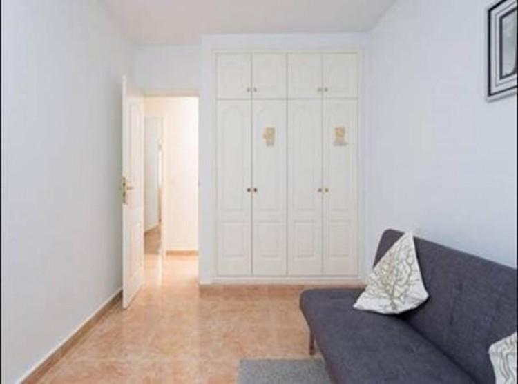 3 Bed  Villa/House for Sale, Torviscas, Tenerife - PG-D1788 16