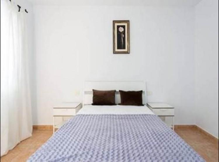 3 Bed  Villa/House for Sale, Torviscas, Tenerife - PG-D1788 17